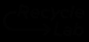 MP_Recycle logo_1_web
