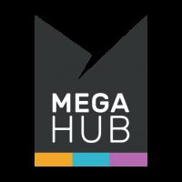 MH-logo_NEW.512512
