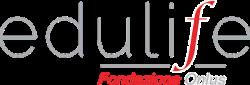 logo-fondazione-edulife_web